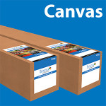 Innova-Canvas