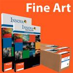 Innova-Fine-Art