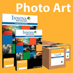 Innova-Photo-Art