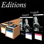 Innova_Editions